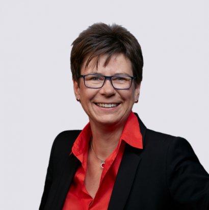 Wieviel singles in deutschland 2020